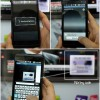 Tips & Tricks! LG Remote App: From Installation to Use