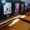 "LG India: ""LG is leading the 3D TV market and will continue to do so!"""