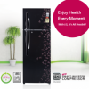 Introducing New Smart Inverter Compressor in LG Refrigerators with Innovative Features! Now It's All Possible!