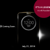 LG G3, the Legend: wait is about to get over!