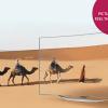 LG Curved OLED TV: The Revolution in Evolution!