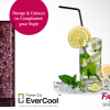 Direct Cool Refrigerators: Beauty In Function With Fastest Ice Making