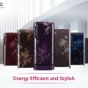 Direct Cool Refrigerators – Save Smart Save More