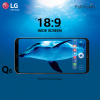 LG Q6 – The Affordable Premium