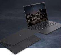 LG Gram 2021 Laptop Series with Intel Evo™ Platform