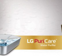 This Festive Season Stay Safe and Healthy with LG Water Purifier