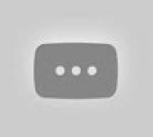 The Legend Comes to India- LG G3!
