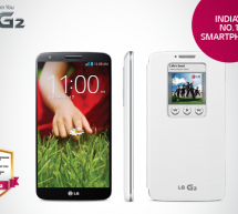 LG G2 – 'Smartphone of the year' & beyond