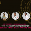 LG ICC Awards: Celebrating the Star Performers!
