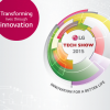 Innovation For A Better Life: A Showcase of Innovations at LG Tech Show 2015