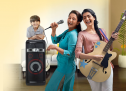Best Bluetooth Portable Speakers for Home and Parties