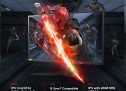Gear Up for Victory with LG Ultragear 27GN750 Full HD IPS Gaming Monitor