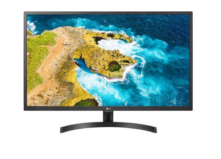 LG 32SP510M LED TV Monitor